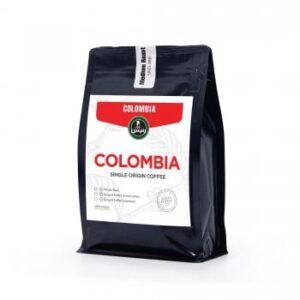 عربیکا کلمبیا سوپریمو