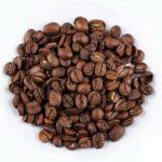 قهوه ربوستا ویتنام مدیوم دوپازا