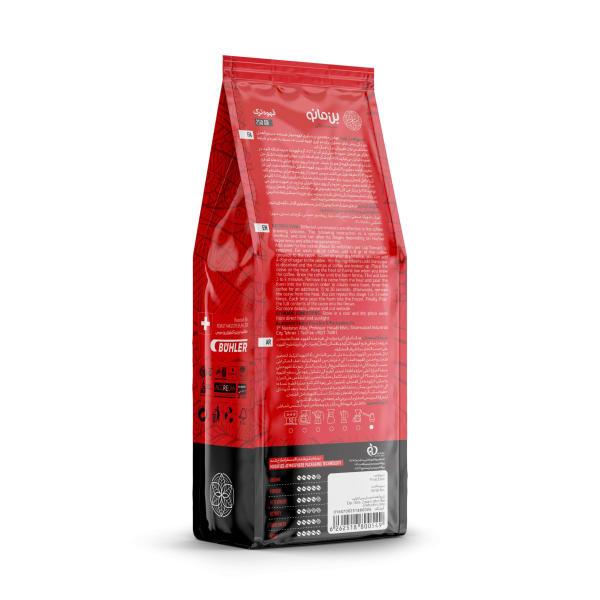 قهوه ترک بن مانو (۲۵۰ گرمی)