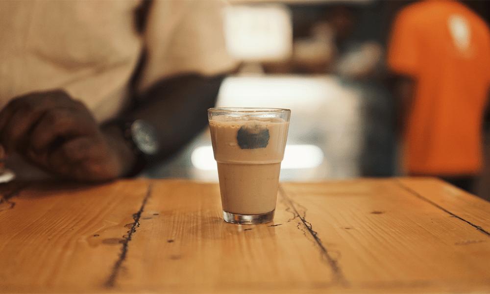 چای ماسالا چیست ؟