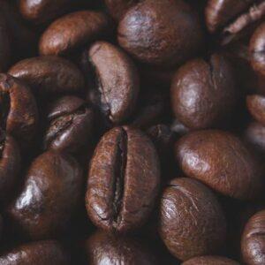دانه قهوه برزیل ریو یک کیلو گرمی