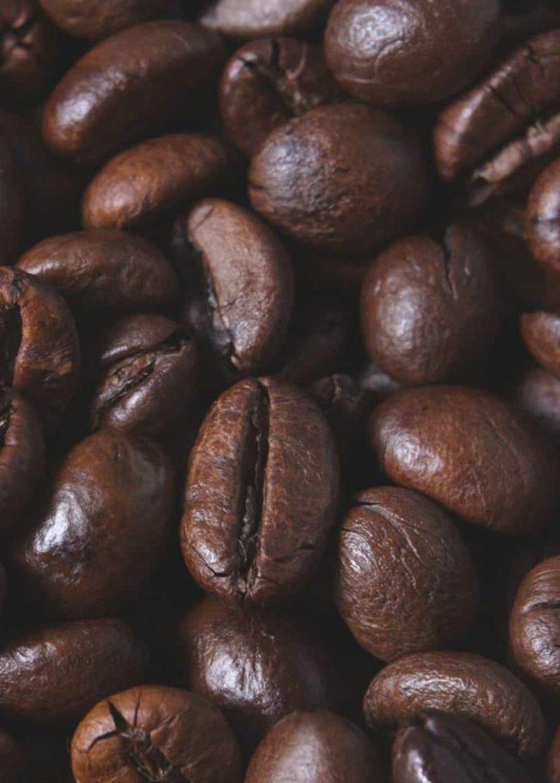 قهوه میکس عربیکا ۱۰۰٪ دوپازا (۵۰۰ گرمی)