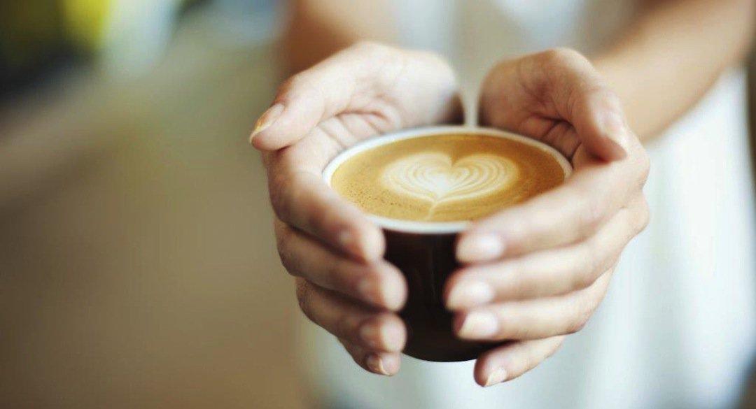 دانستنی قهوه