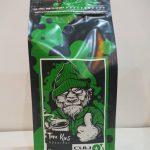 قهوه ربوستای ۷۰٪ تام کینز