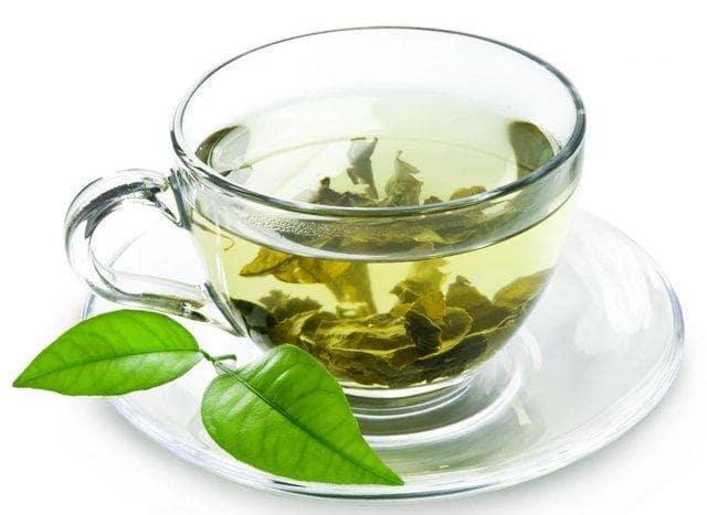 ۹ چای ویژه و خوشمزه