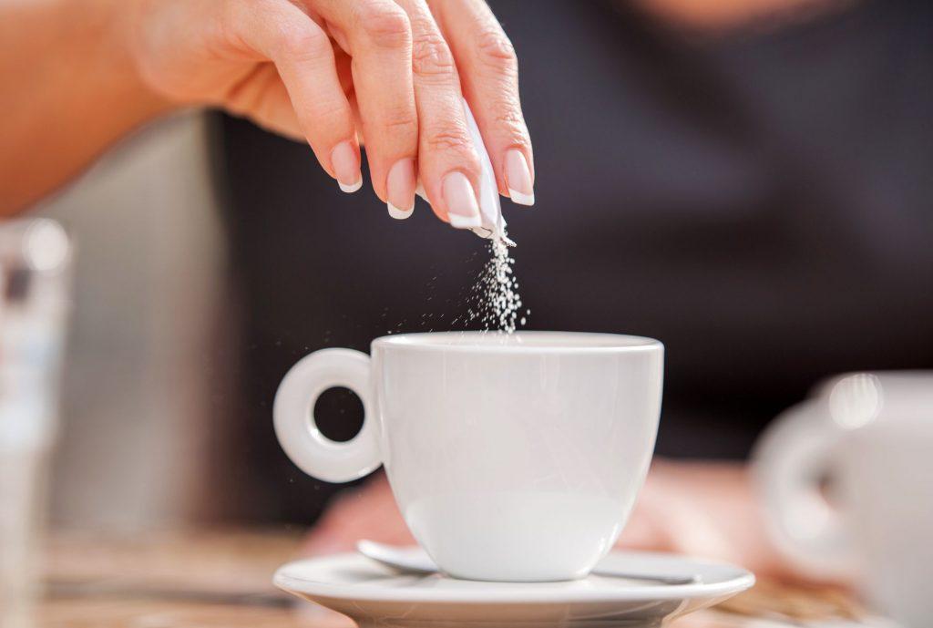 قهوه را چگونه بنوشیم