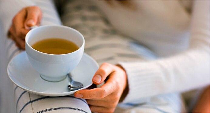 فواید چای سیاه برای سلامتی