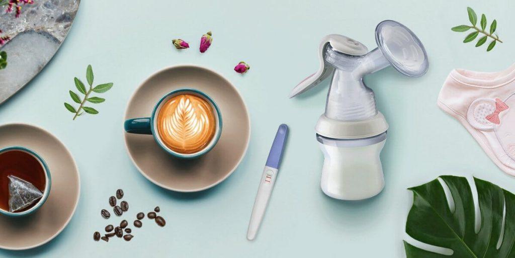 قهوه عالی