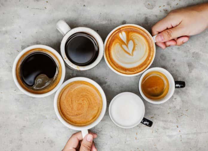 همه چیز درمورد قهوه؛ خوب یا بد؟