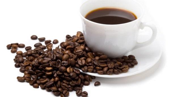 اثرات قهوه بر وزن | قهوه چگونه بر وزن تاثیر میگذارد؟!