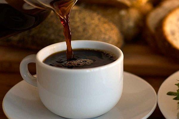 قهوه برای کاهش وزن | آیا قهوه برای کاهش وزن مناسب است؟
