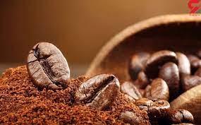 سلولیت با قهوه