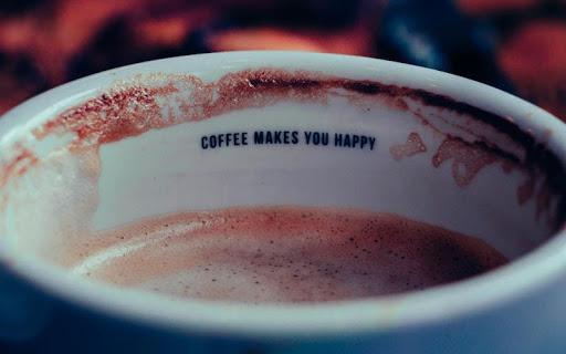 قهوه و بازدهی بدن
