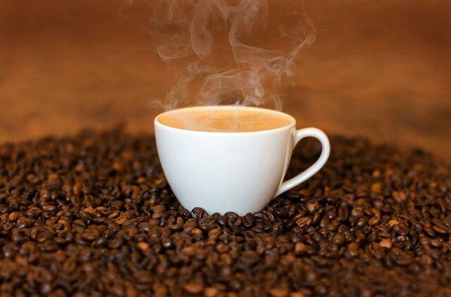 قهوه کربوهیدرات