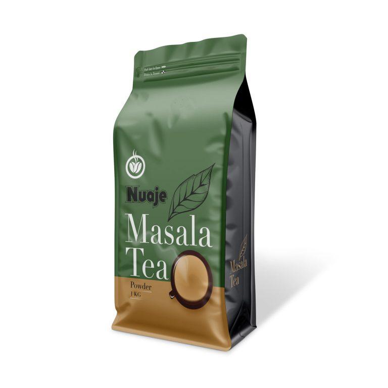 چای ماسالا نوواژ (۲۵۰ گرمی)