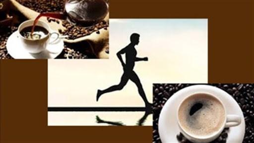 کافئین و عملکرد ورزشی