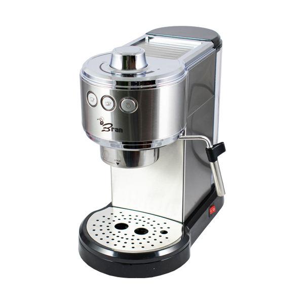 قهوه ساز بران مدل bran 7010