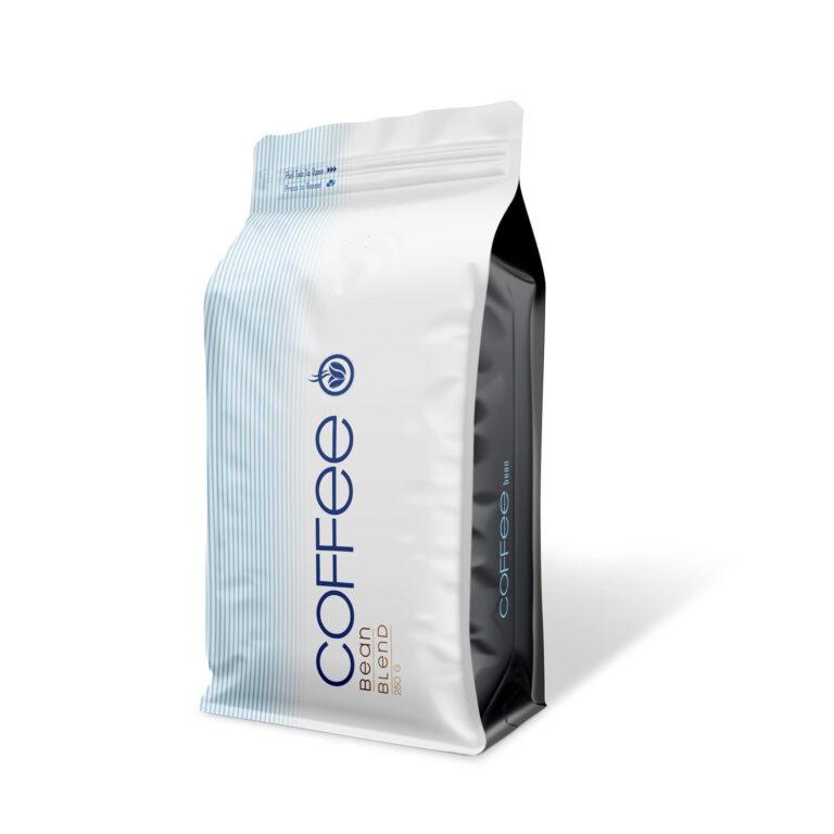 قهوه میکس فایتر شاران (۲۵۰ گرمی)