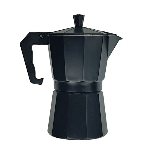 موکا پات ۶ کاپ مدل black