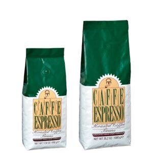 دان قهوه اسپرسو مهمت أفندی