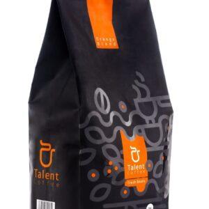 قهوه ارنج بِلِند تلنت (1کیلوگرمی)