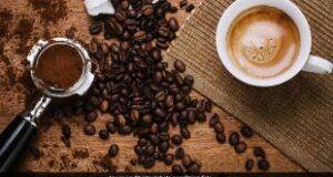 قهوه کلمبیا اصل